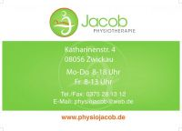 "<a href='http://physiojacob.de/' onclick=""window.open(this.href); return false;"" titel='Physiotherapie Jacob'>Physiotherapie Jacob</a>"