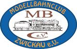 http://www.mbc-zwickau.de/tl_files/modellbahnclub/img/logo.jpg